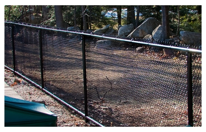 Security & Chainwire - Arnel Fencing Cairns