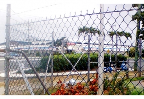 Chainwire-Security-Fence-1