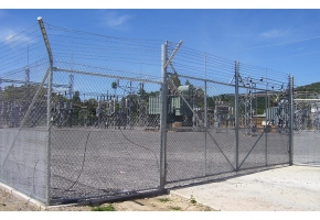 Chainwire-Security-Fence-2