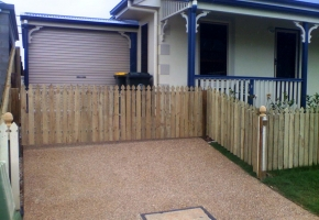 Timber-Colonial-Fence