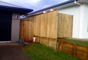 Timber-fencing-2