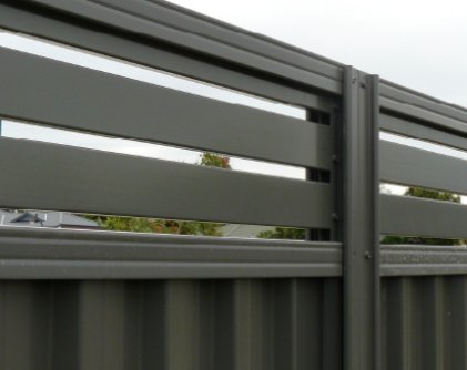 Arnel Fencing Cairns - Arnel Fencing Cairns